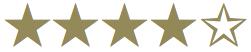LG-4 stars