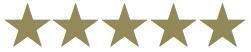 LG-5 stars