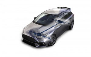 FordFocusRS_AWD_01 - Low