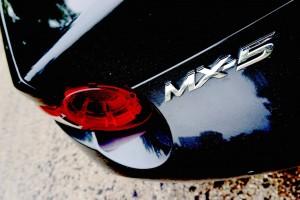 logo MX-5_low