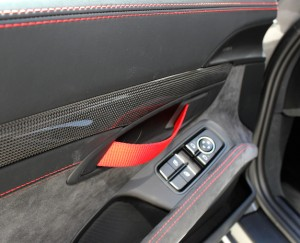 GT4-trim