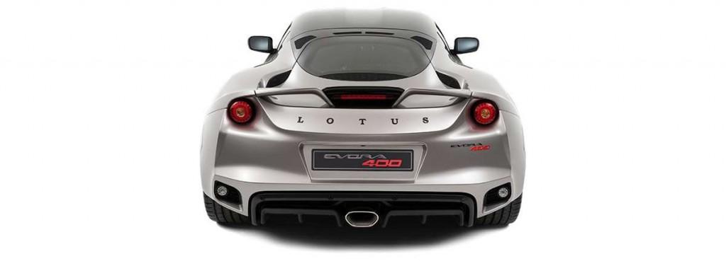 E400_exterior_silver_rear_0