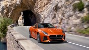 Jag_FTYPE_SVR_Coupe_Location_170216_07