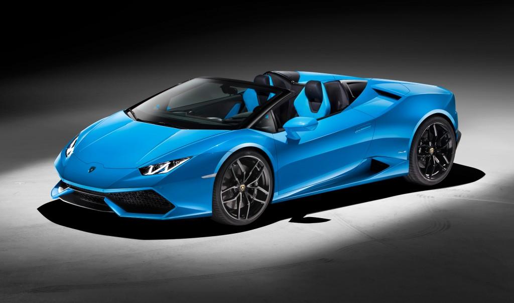 Lamborghini_Huracan5