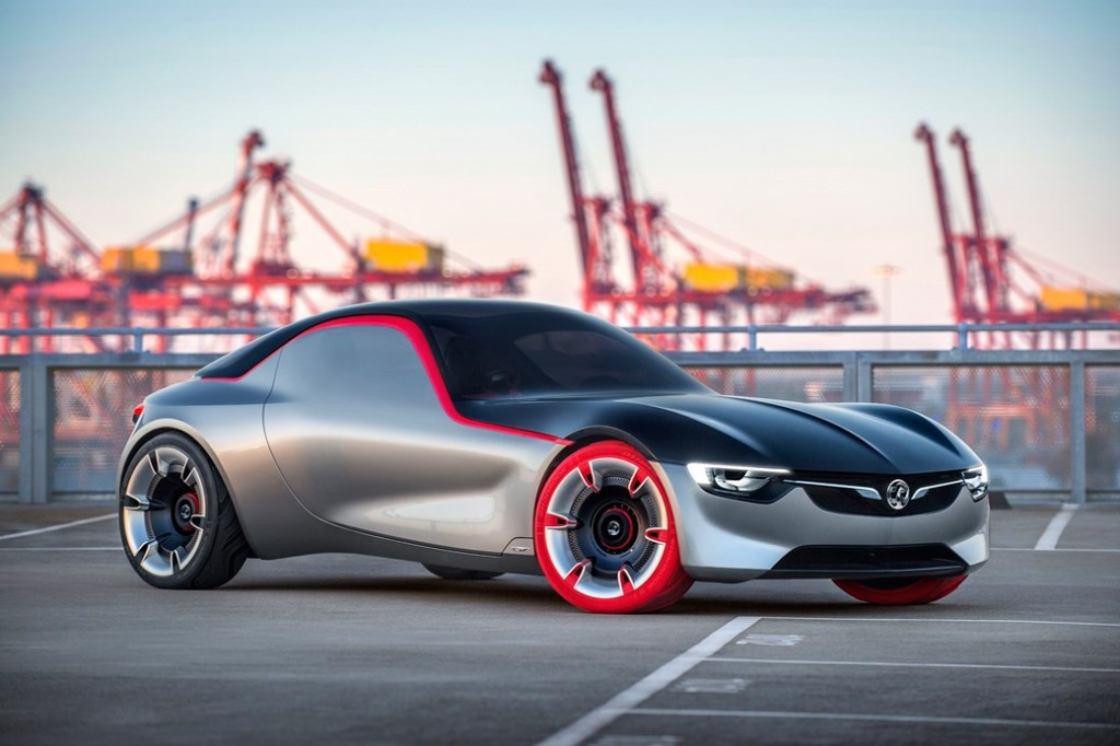 Opel_gtconcept