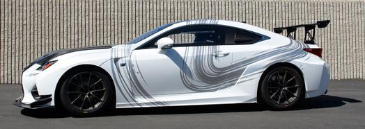 LBGP_Lexus_RC_F_racecar_001