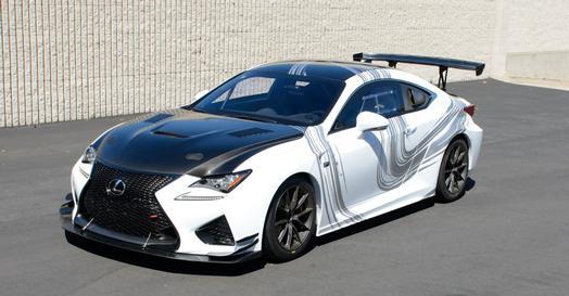 LBGP_Lexus_RC_F_racecar_002