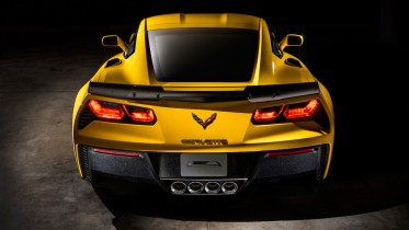 2015-chevrolet-corvette-z06-rear-end1