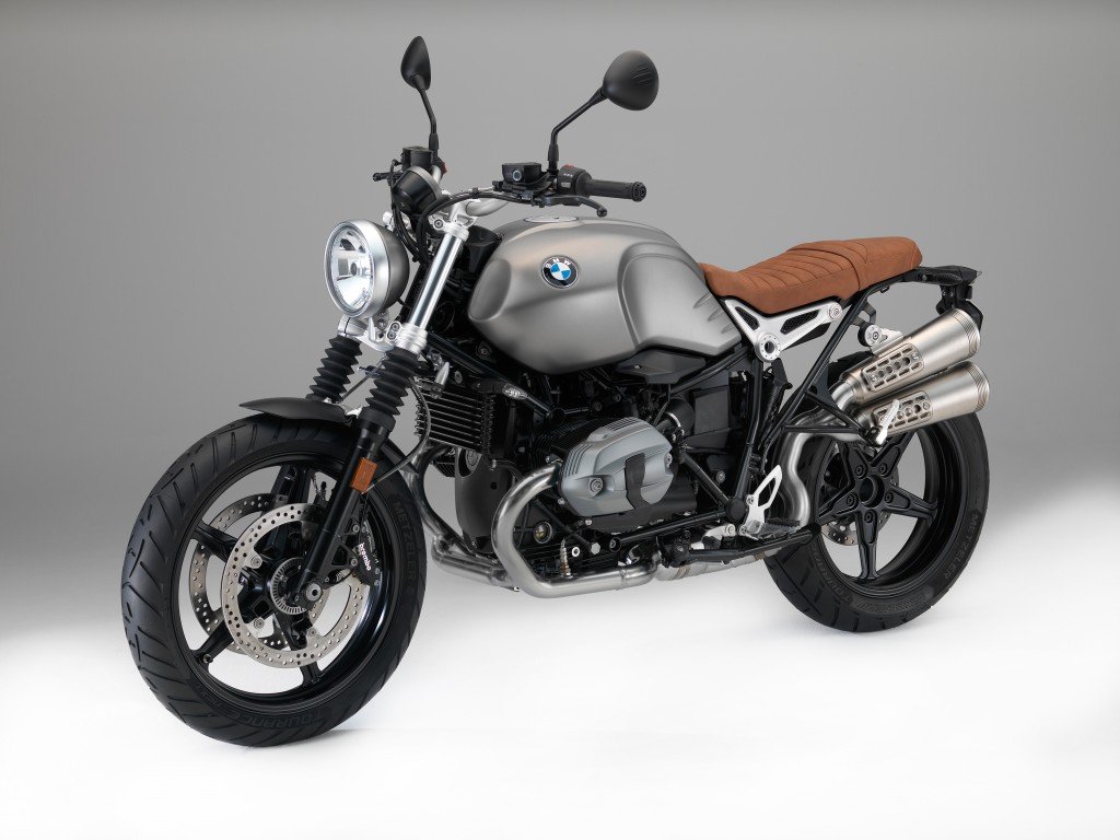p90202979-highres-the-new-bmw-r-ninet
