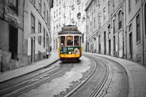 tram28lisbonne