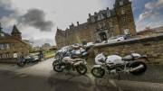 1 BMW-auto-moto-©Dricot thierry