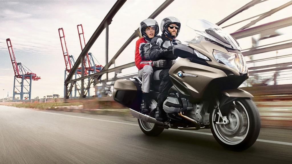 2016-BMW-R1200RT2