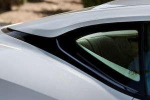 2017-Aston-Martin-DB11-quarter-panel-window