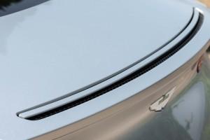 2017-Aston-Martin-DB11-rear-spoiler