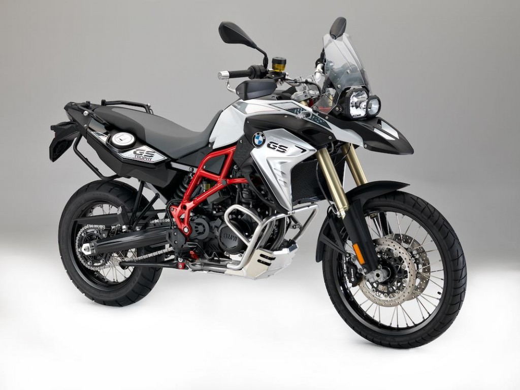 2017-bmw-f700gs-f800gs-launch-9