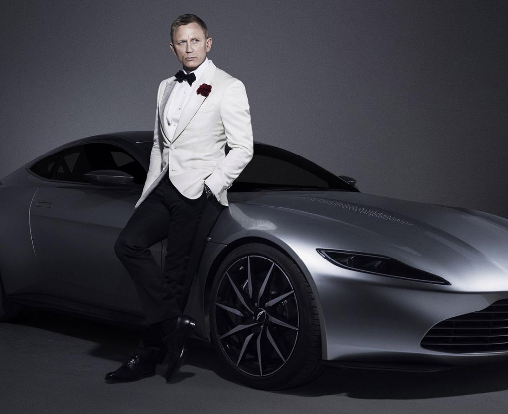 Christies-James-Bond-Spectre-Auction-Aston-Martin-DB10-for-sale-10-of-10-2