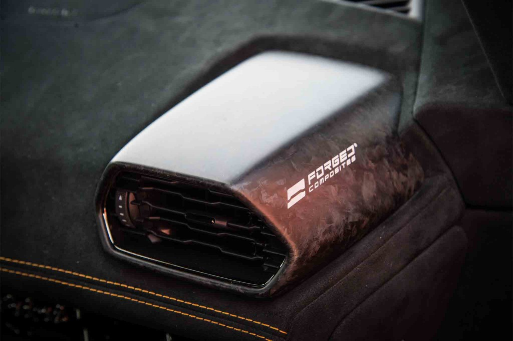 Lamborghini-Huracan-Performante-Prototype-interior-detail-02