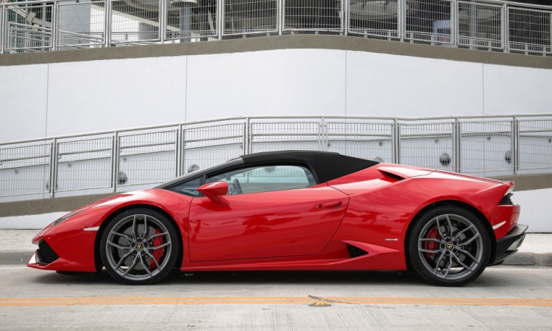 Lamborghini-Huracan-Spyder-LP610-4-closed-roof-790x474