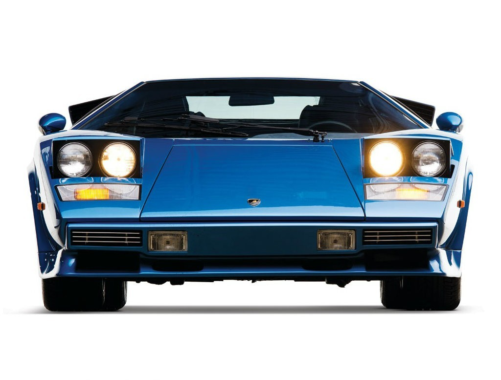 lamborghini-countach-lp400s-is-a-blast-from-the-past-heading-to-auction-photo-gallery_6