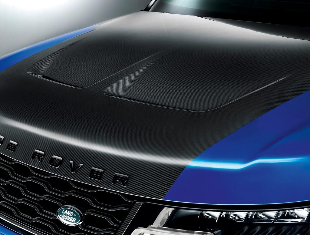 Range-Rover-Sport-SVR-1