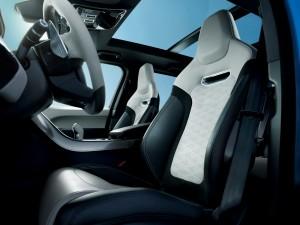 Range-Rover-Sport-SVR-13