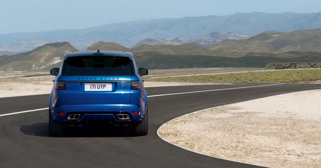 Range-Rover-Sport-SVR-8