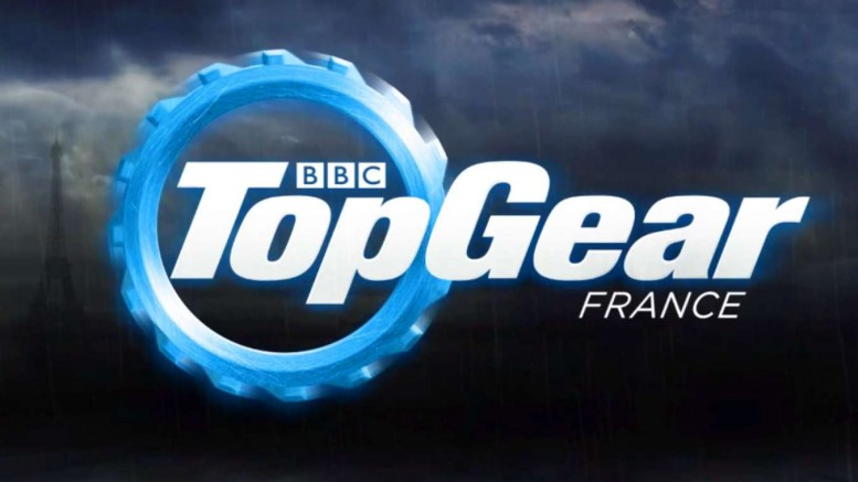 Top-gear-France