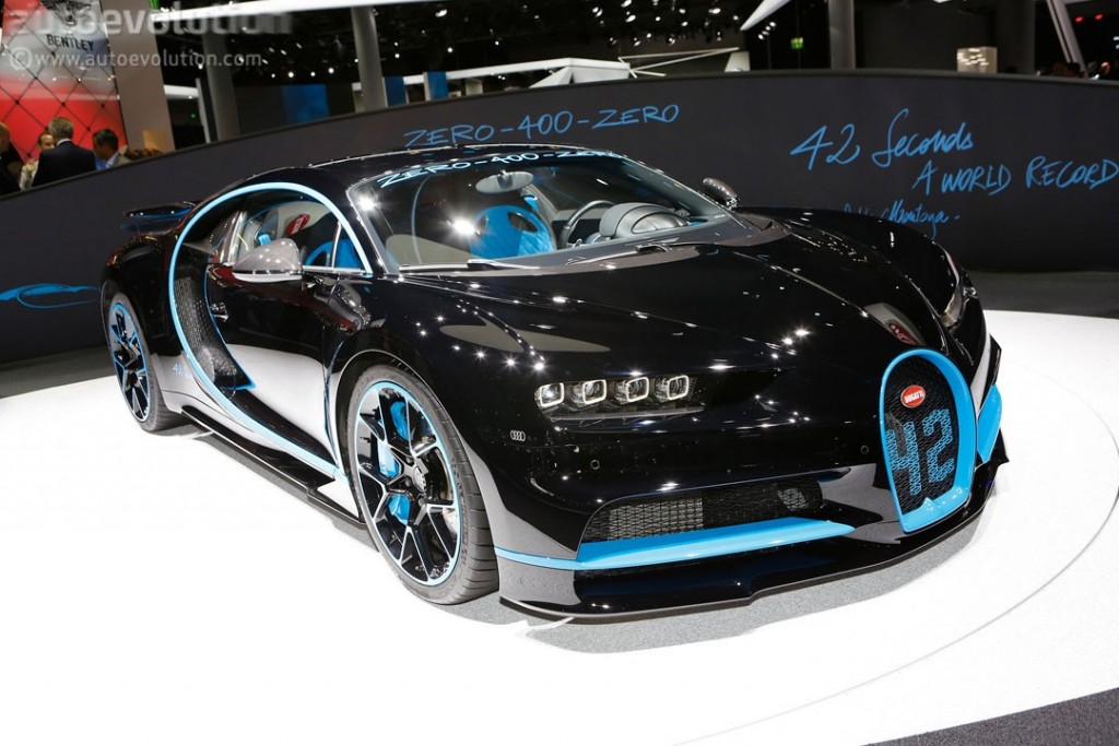 bugatti-chiron-special-edition-is-the-only-time-42-seconds-were-a-good-thing_3
