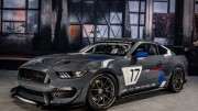 mustang_gt4_ford_performance_web_3