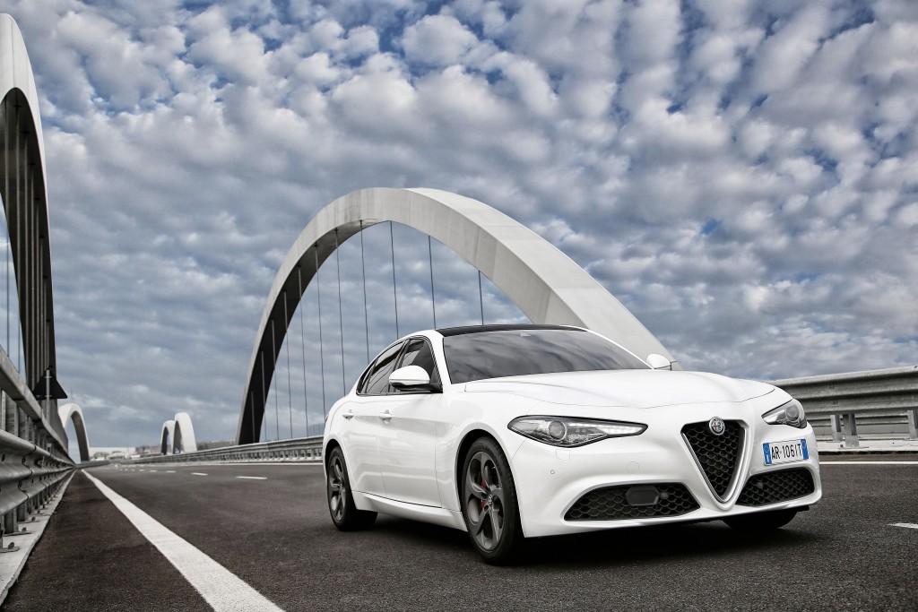 160510_Alfa-Romeo_Giulia_01