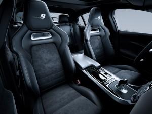2018-Jaguar-XE-SV-Project-8-Seats-