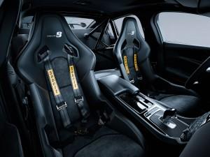 2018-Jaguar-XE-SV-Project-8-Seats