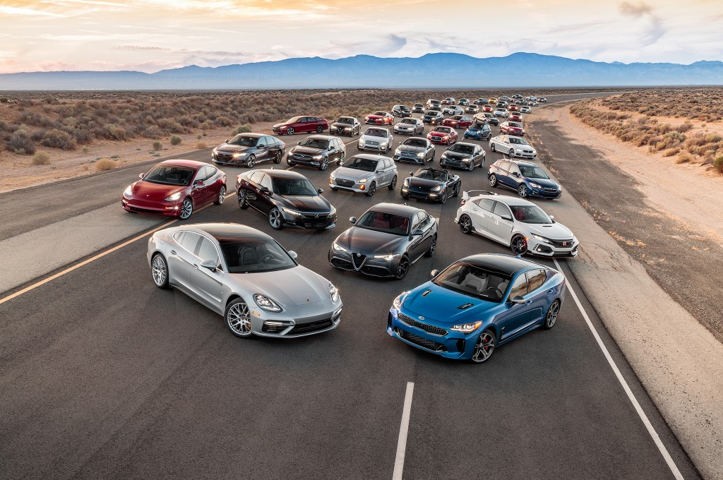 2018-Motor-Trend-Car-of-the-Year-contenders