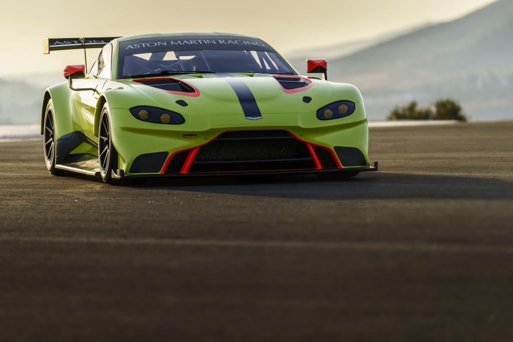 Aston_Martin_Racing2018_Vantage_GTE02-jpg