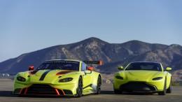 Aston_Martin_Racing2018_Vantage_GTEAston_Martin_Vantage02-jpg
