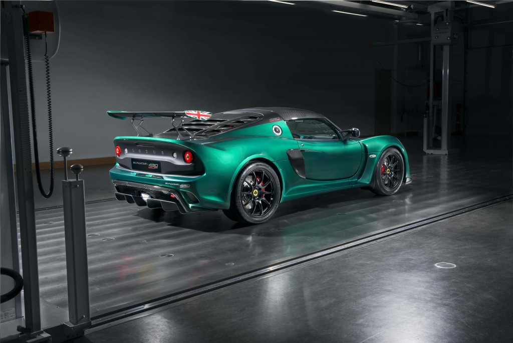 Exige430Cup-4724_Plate-min
