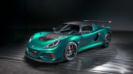 Exige430Cup-4845-min