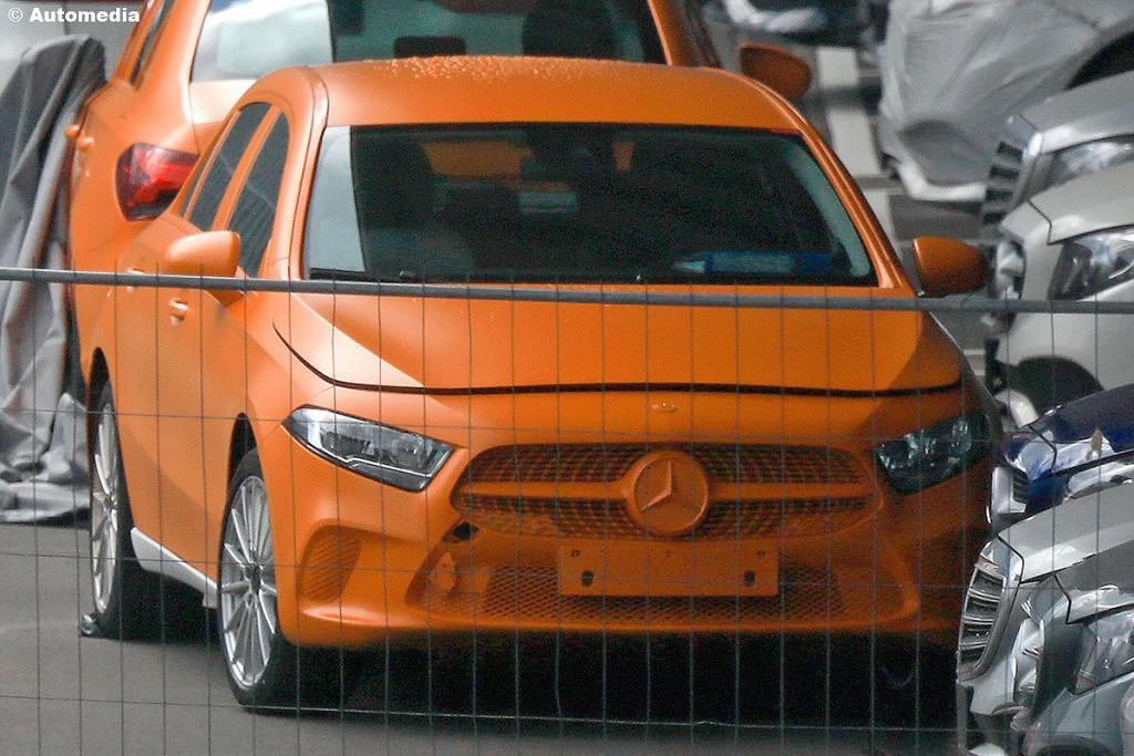 Mercedes-A-Klasse-W177-2018-Erlkoenig-Motoren-Preis-1200x800-4a050d7588865bbc