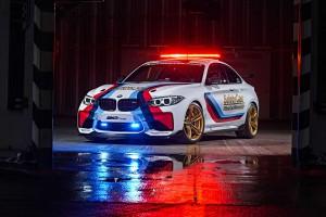 P90209215-bmw-m2-motogp-safety-car-02-2016-2247px