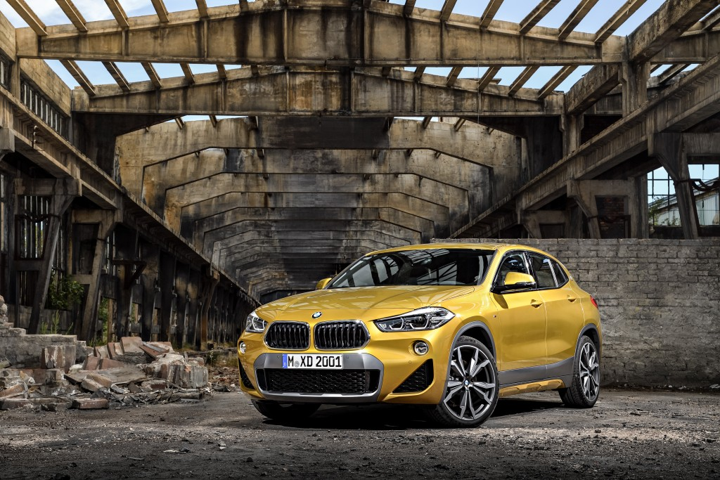 P90278957_highRes_the-brand-new-bmw-x2