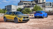 P90278989_highRes_the-brand-new-bmw-x2