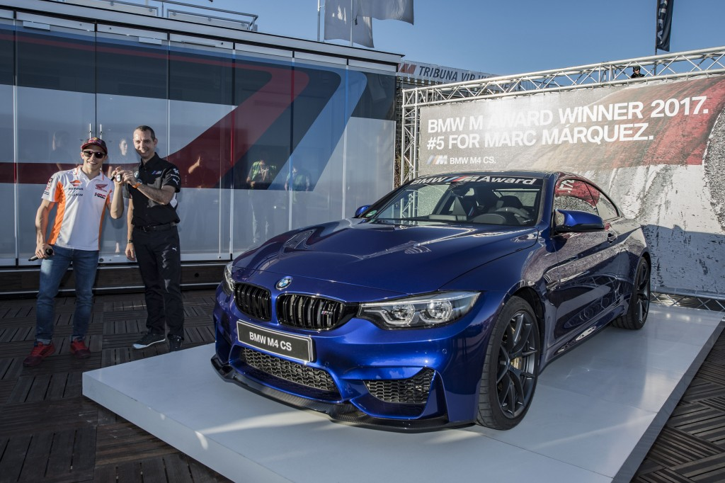 P90285240_highRes_2017-bmw-m-award-fra