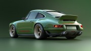 Singer-Vehicle-Design-restored-and-modified-Porsche-911-3-2000x1125