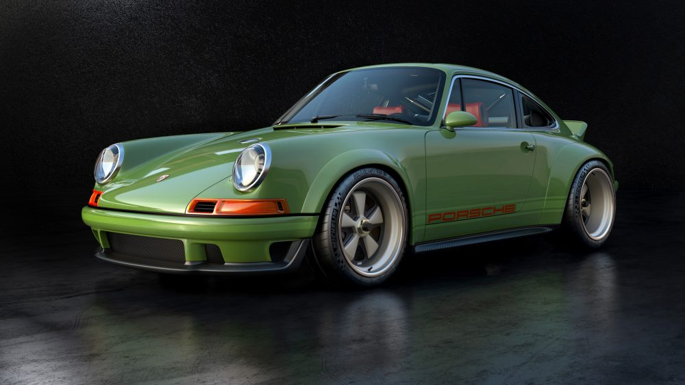 Singer-Vehicle-Design-restored-and-modified-Porsche-911-8-1000x563