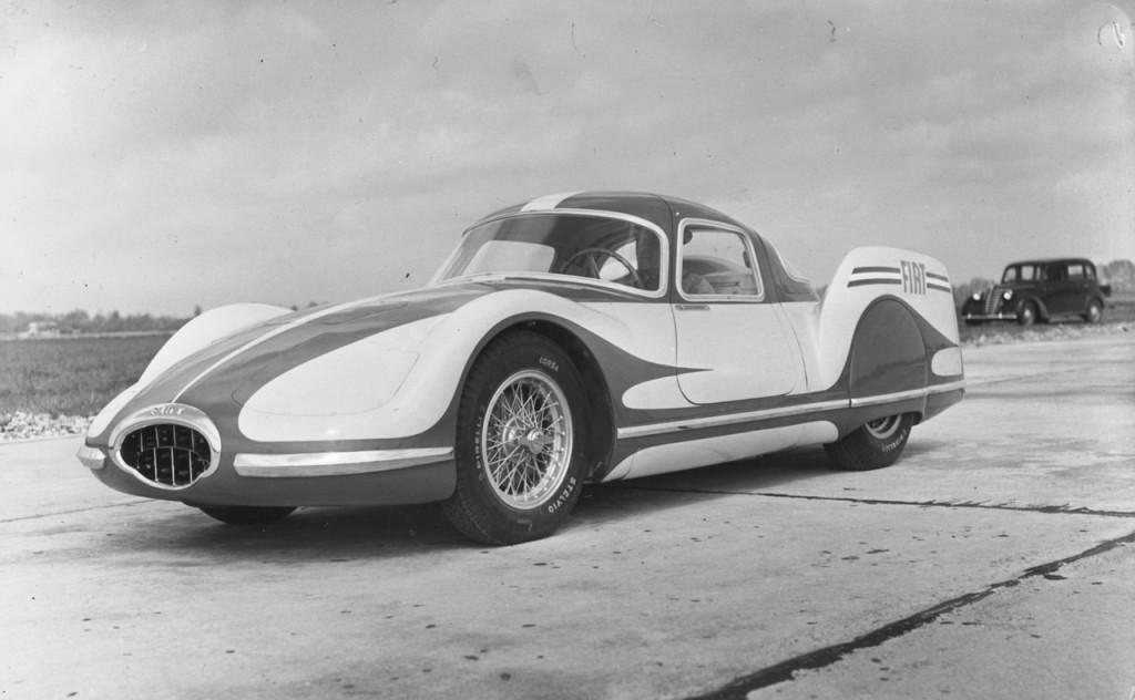 1954_Fiat_8V_Turbina_07_1