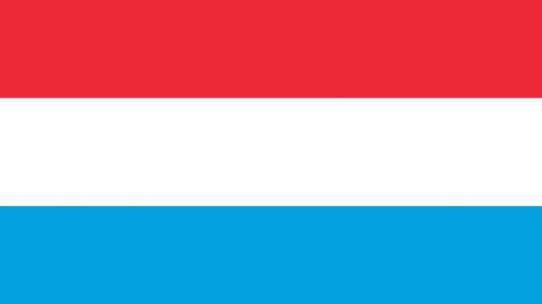 Big_flag_of_luxembourg-1-