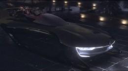 Santa-Sleigh-RS-3