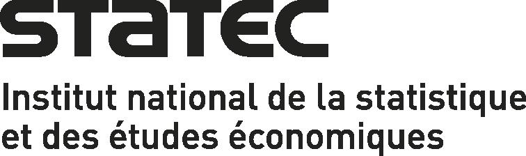 logo_statec_institut_40mm_b_outl