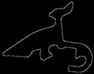Circuit-de-Chambley-1-300x236