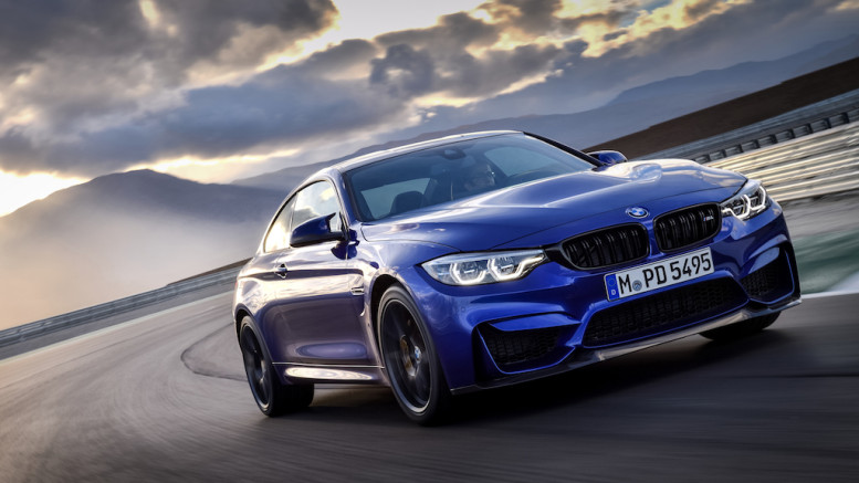 P90251035_highRes_the-new-bmw-m4-cs-04
